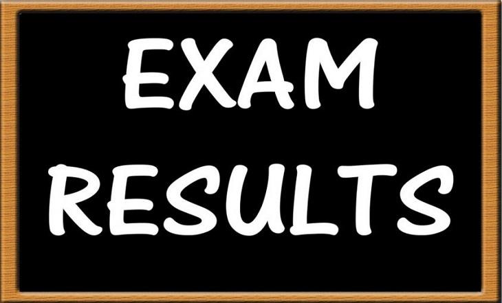 Kureba Amanota y'Ikizami cya Leta yasohowe na Rwanda Education Board (REB) / Check for National Examinations Results from Rwanda Education Board