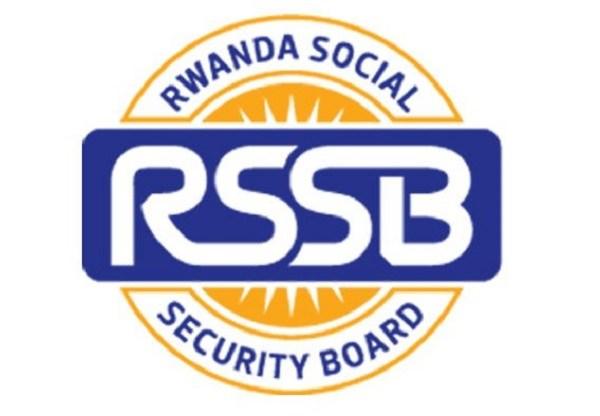 60 JOB POSITIONS AT RWANDA SOCIAL SECURITY BOARD : ( Deadline : 05 March 2019 )