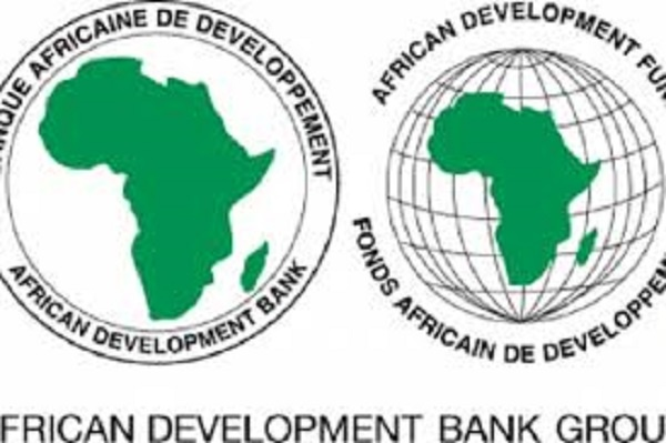 Master's Scholarships in  IT field by The African Development Institute of the African Development Bank ;the AfDB Next African Global IT Leaders Program 2019 Spring Admissions (Deadline:  09 April 2019)