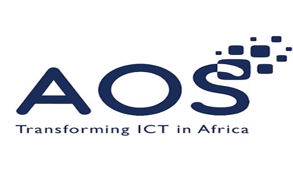 8  JOB  POSITIONS AT AOS Ltd  : ( Deadline : 20 March 2019 )