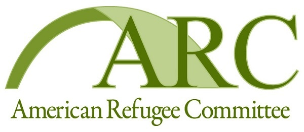 2 JOB POSITIONS AT American Refugee Committee (ARC) : ( Deadline : 17 February 2020 )