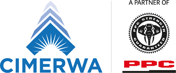 2 Positions at CIMERWA PLC: (Deadline 6 November 2020)