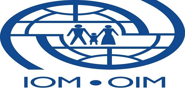 6 Positions at International Organization for Migration (IOM): (Deadline 18 March 2021)