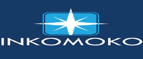 JOB AT Inkomoko Entrepreneur Development : M&E Director : ( Deadline : 10 April 2019 )