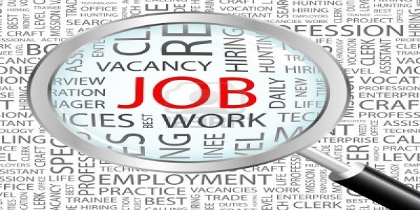 JOB  AT RUHANGO DISTRICT : Executive Secretary of the Cell   : ( Deadline : 14 June 2019 )