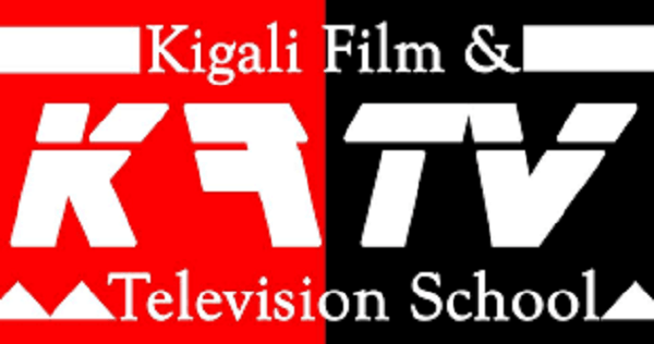 Marketing officer at Kigali Film and Television School: (Deadline Open until filled)