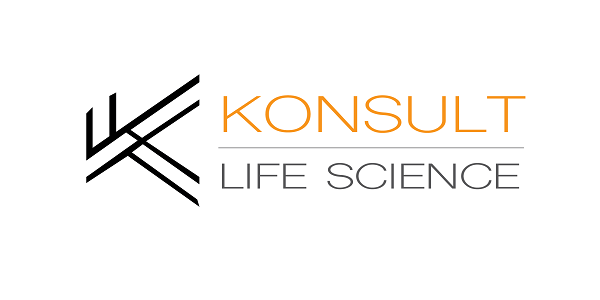 JOB AT Konsult Life Science (KLS) : Associate Director : ( Deadline : 14 April 2019 )
