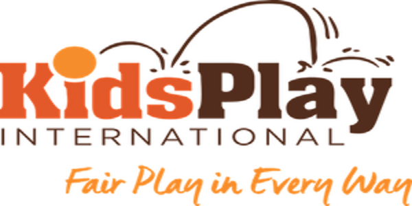 JOB AT Kids Play International (KPI) : Program Coordinator : ( Deadline : 05 April 2019)