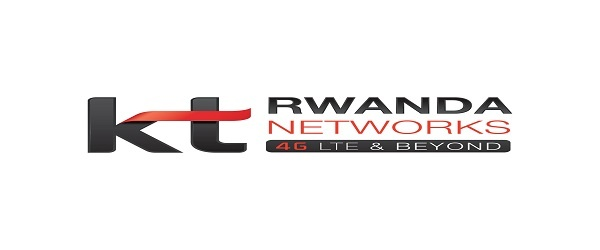 5 JOB POSITIONS AT KT Rwanda Networks Ltd : ( Deadline : 04 February 2020 )