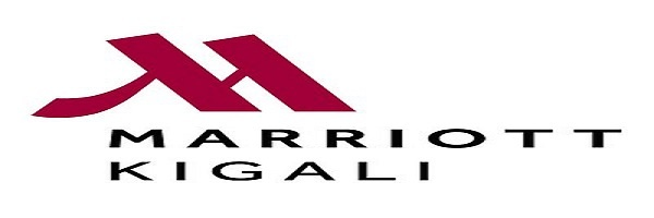 3 Positions of Kigali Marriott: (Deadline Ongoing)