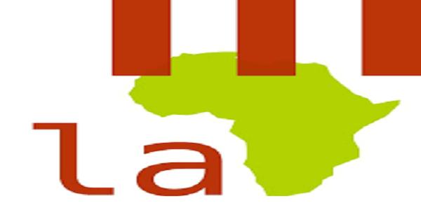 JOB AT Laterite Rwanda : Senior Field Supervisor : ( Deadline : 13 August 2019 )