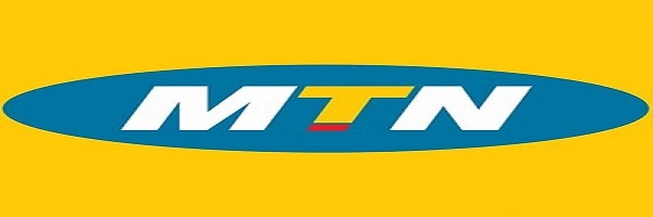 Chief Technical Officer at MTN Rwanda: (Deadline 16 September 2020)
