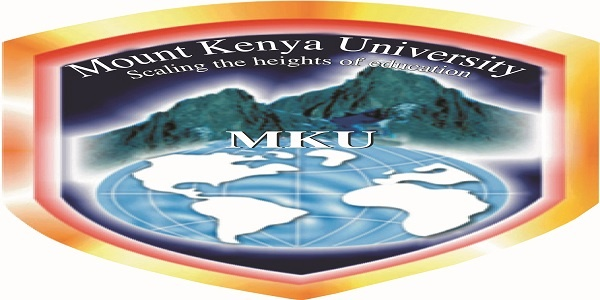 11 JOB POSITIONS  at Mount Kenya University / Rwanda. Deadline : February 21, 2020