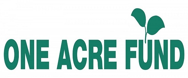 3 positions at One Acre Fund  (Deadline: 30 April,  30 May, 29 April 2020)