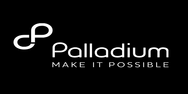 JOB AT Palladium :  Finance & Administrative Assistant : ( Deadline : 05 April 2019 )