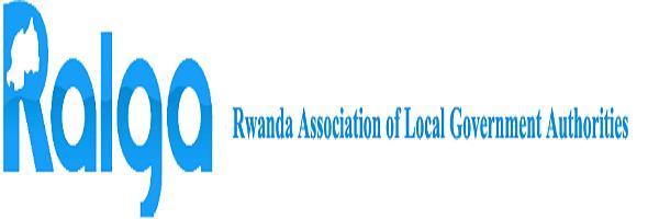 JOB AT RALGA : Local individual consultant : ( Deadline : 05 April 2019 )