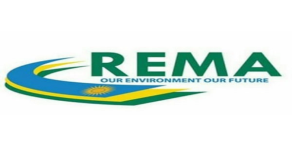 Environmental Specialist at Rwanda Environment Management Authority (REMA): (Deadline 9 September 2020)