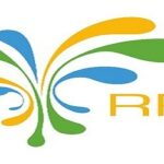 2 JOB POSITIONS AT Rwanda Revenue Authority : ( Deadline : 28 October 2019 )