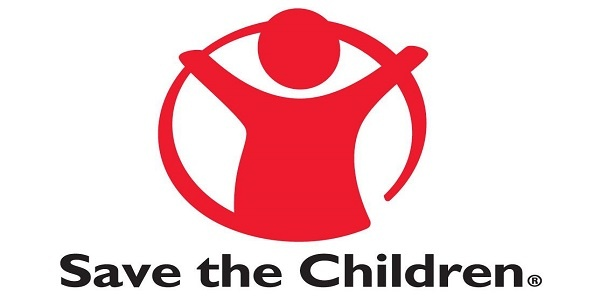 3 JOB POSITIONS AT Save the Children : ( Deadline : 29 October 2019 )