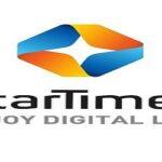 StarTimes Rwanda
