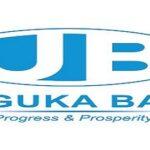 Unguka Bank PLC