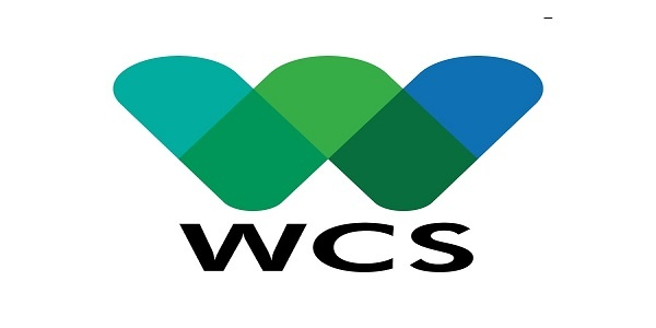 JOB AT Wildlife Conservation Society (WCS Rwanda)  : Rwanda Country Director : ( Deadline : 1 May 2019 )