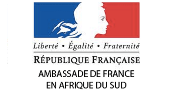 French Embassy and Saint-Gobain Master Scholarship 2019/2020 for study in France (Fully Funded)