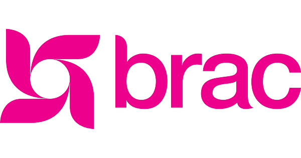 2 Positions at BRAC: (Deadline 16 October 2020)