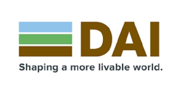 Job at DAI :  RWANDA NGURIZA NSHORE: COMMUNICATIONS MANAGER (Deadline: 10th May 2019)