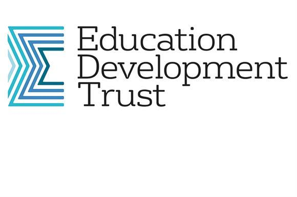 2 Job Positions at Education Development Trust: (Deadline 29 July 2021)