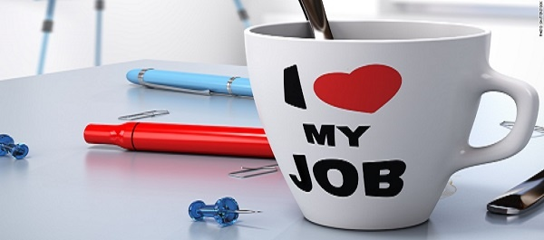 7 JOB POSITIONS AT NYARUGURU DISTRICT :  ( Deadline : 15 November 2019 )