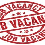 JOB AT RUSIZI DISTRICT : Social Affairs Officer of Sector : ( Deadline : 03 May 2019 )