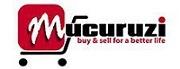 mucuruzi.com