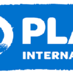 Plan International Rwanda