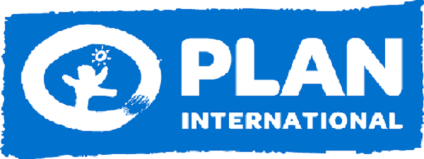 2 JOB POSITIONS AT Plan International : ( Deadline : 30 October 2019 )