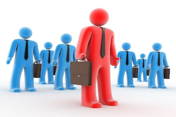 3 JOB POSITIONS AT RULINDO DISTRICT : ( Deadline : 13 March 2019  )