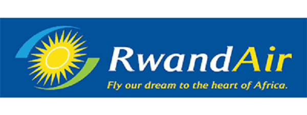 5 JOB POSITIONS AT AT RwandAir Limited : ( Deadline : 27 November – 04 December  2019 )