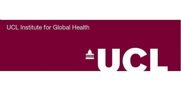 Full Funded Scholarship in United Kingdom for  Africans: The UCL Institute for Global Health African Graduate Scholarships (Deadline : 29 April 2019)