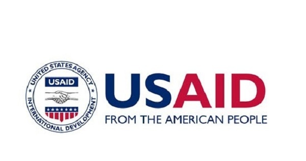 JOB AT USAID : Financial Analyst : ( Deadline : 07 June 2019 )