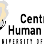 Full scholarships, open for all Africans LLM/MPhil in Sexual & Reproductive Rights in Africa (SRRA) (Deadline: 30 June 2019)