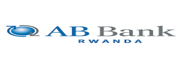 Principal Officer at AB Bank Rwanda Plc: (Deadline 10 July 2020)