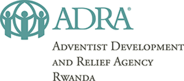 3 Positions at Adventist Development and Relief Agency/ ADRA Rwanda: (Deadline 12 March 2021)