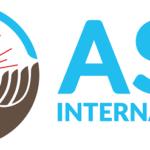 ASA Microfinance