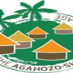 Agahozo Shalom Youth Village