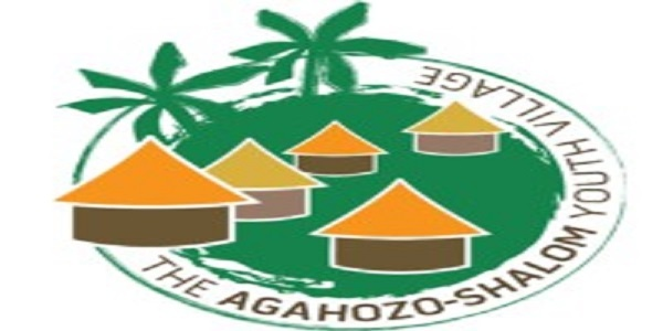 4 Positions at Agahozo Shalom Youth Village: (Deadline 27 July,15 August 2020)