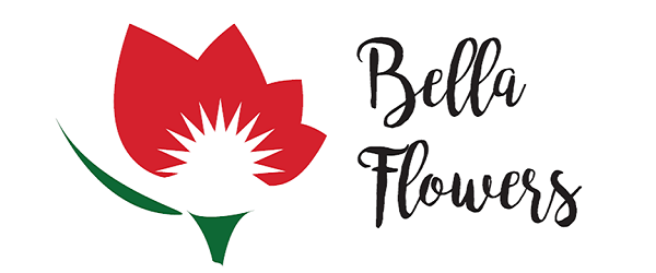 3 Positions at Bella Flowers Ltd: (Deadline 31 July 2020)
