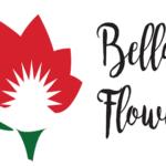 Bella Flowers Ltd