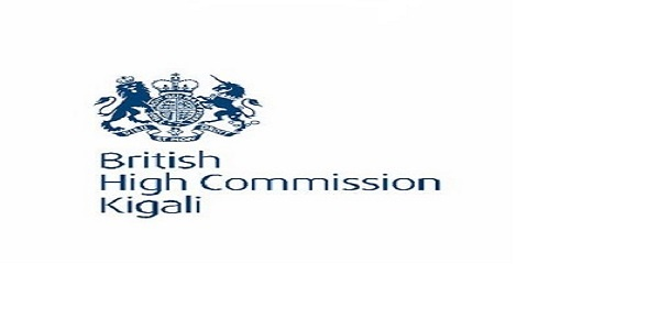 JOB AT British High Commission (BHC) : Foreign and Commonwealth Office (Residence and Support Staff) : ( Deadline : 28 June 2019 )
