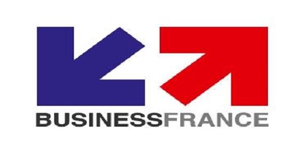 2 JOB POSITIONS AT Business France– Rwanda