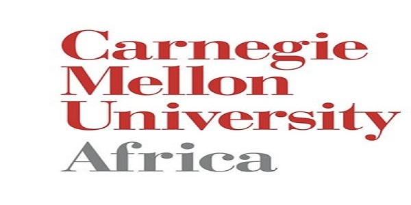 Postdoctoral Research Associate at Carnegie Mellon University: (Deadline Ongoing)